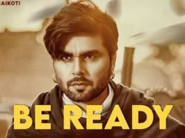 Be-Ready-Lyrics