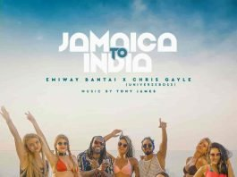 Jamaica-To-India-Lyrics-Emiway
