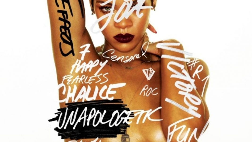 Rihanna-diamonds-Song-Lyrics